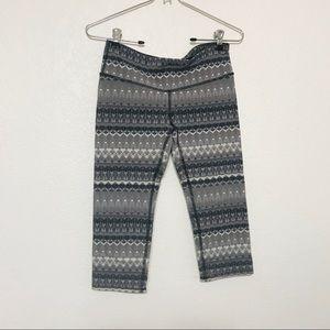 ‼️3/$20 ALO cropped leggings